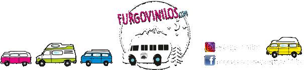 furgovinilos.com