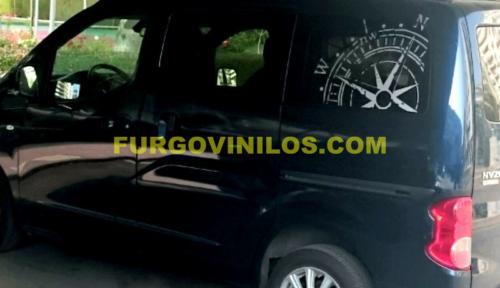 vinilos-para-furgos-y-autocaravanas- - 100
