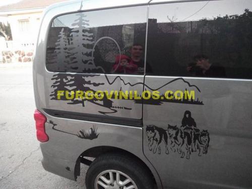 vinilos-para-furgos-y-autocaravanas- - 104