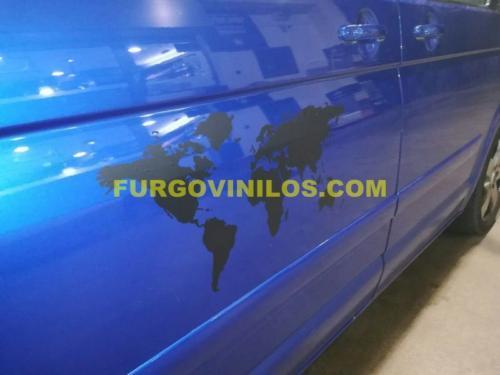 vinilos-para-furgos-y-autocaravanas- - 118