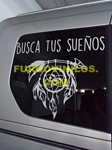 vinilos-para-furgos-y-autocaravanas- - 119