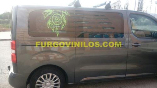 vinilos-para-furgos-y-autocaravanas- - 122