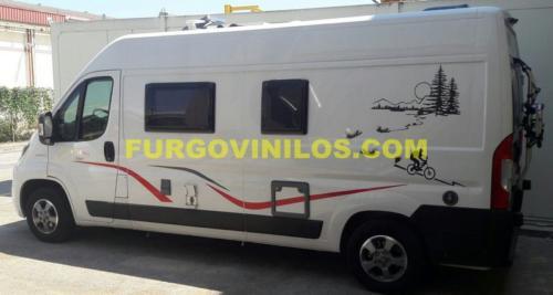 vinilos-para-furgos-y-autocaravanas- - 124