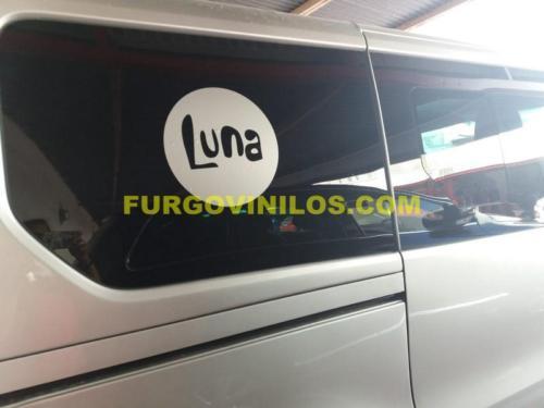 vinilos-para-furgos-y-autocaravanas- - 138
