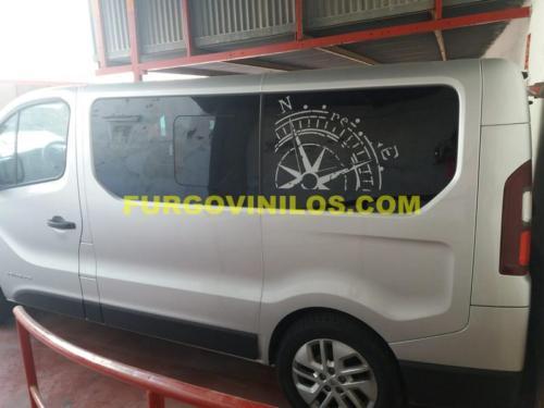 vinilos-para-furgos-y-autocaravanas- - 139