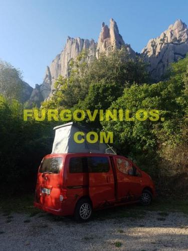 vinilos-para-furgos-y-autocaravanas- - 140