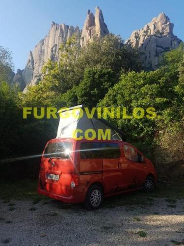 vinilos-para-furgos-y-autocaravanas- - 145