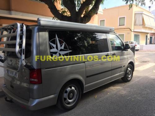 vinilos-para-furgos-y-autocaravanas- - 146