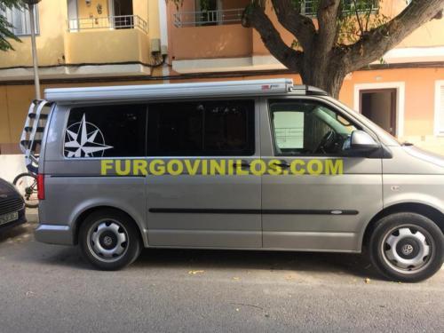 vinilos-para-furgos-y-autocaravanas- - 147