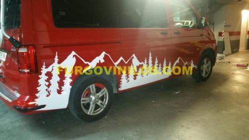 vinilos-para-furgos-y-autocaravanas- - 149