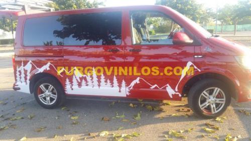 vinilos-para-furgos-y-autocaravanas- - 150