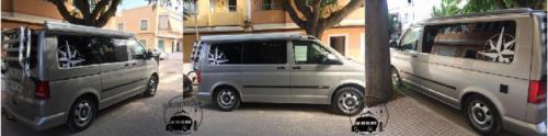 vinilos-para-furgos-y-autocaravanas- - 156